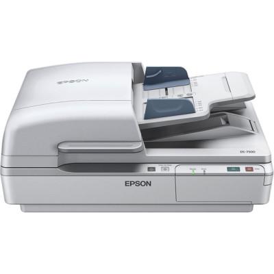 B11B205321 - Epson WORKFORCE DS-7500