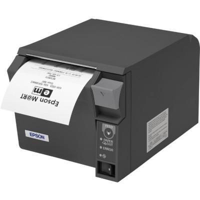C31C637786 - Epson OmniLink TM-T70-i POS Printer