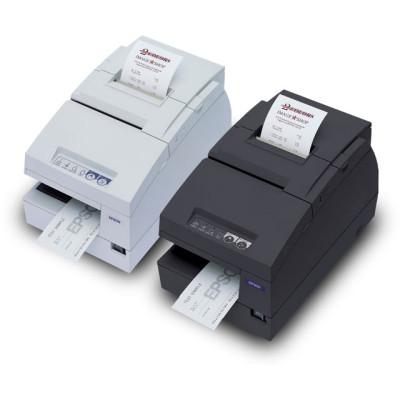 C31C411036 - Epson TM-H6000II POS Printer