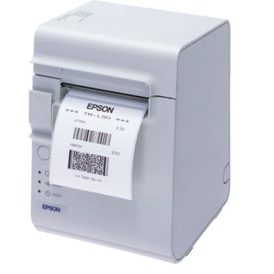 C31C412374 - Epson TM-L90 POS Printer