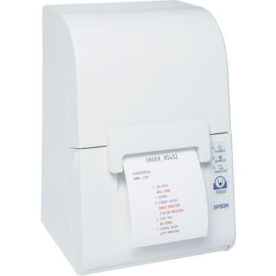 C31C391A8591 - Epson TM-U230 POS Printer