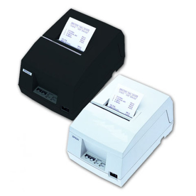 C31C223A8971 - Epson  POS Printer