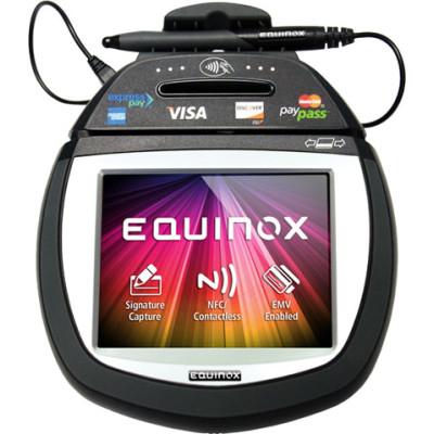 010338-005R - Equinox Optimum L4150 Payment Terminal