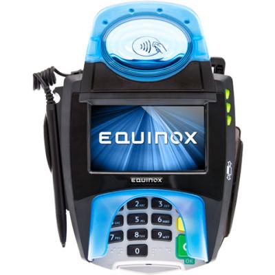 010369-612E - Equinox L5200 Payment Terminal