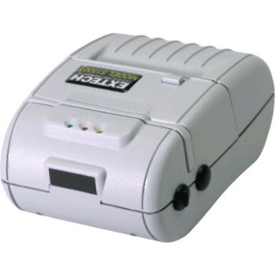 78318I1 - Extech S1500T Portable Bar code Printer