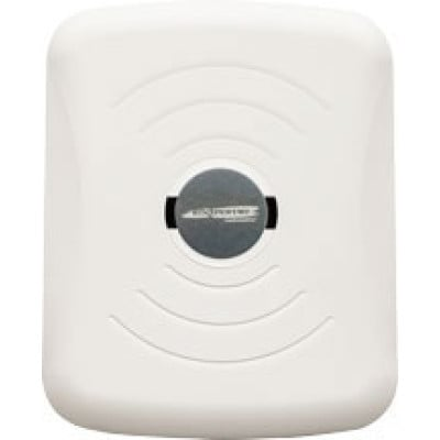 EXT-18011 - Extreme Networks  Access Point