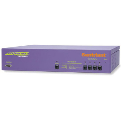 72051 - Extreme Networks Sentriant