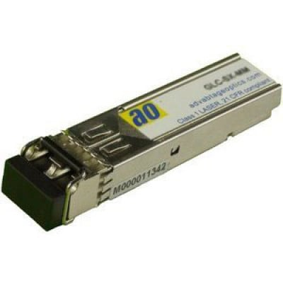 10053 - Extreme Networks Universal Connector