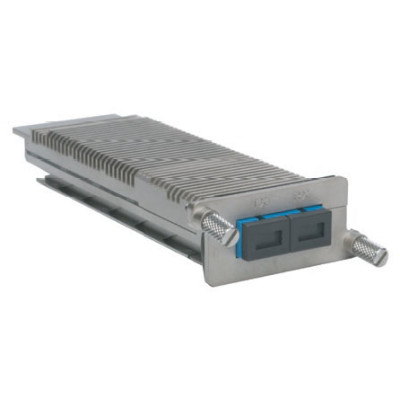 10113 - Extreme Networks XENPAK Transceiver