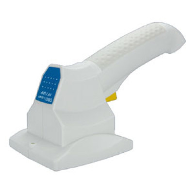 3582.000.01 - FEIG ID ISC.PRHD102 RFID Reader