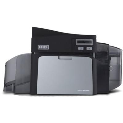 48016 - Fargo  Plastic ID Card Printer