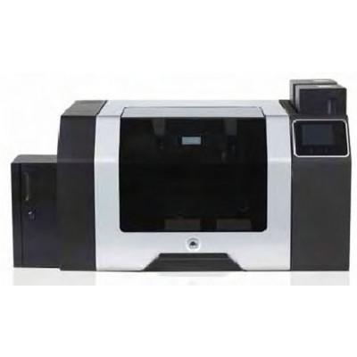 Fargo HDP8500 Card Printer - Big Sales, Big Inventory and ...