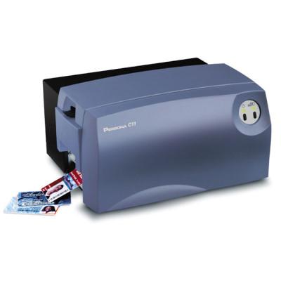 83521 - Fargo Persona M11 Plastic ID Card Printer