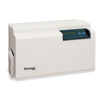 81840 - Fargo Persona C25 Plastic ID Card Printer