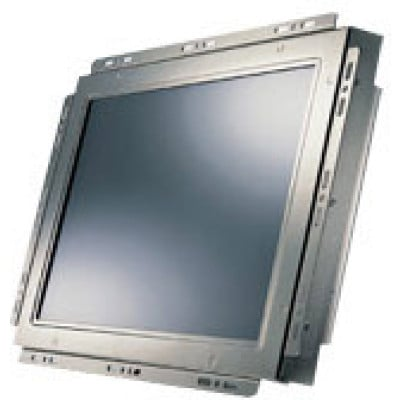 K15TX-CB-0630 - GVision K15TX Touch screen