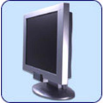 L7VH-TW - GVision L7VH POS Monitor