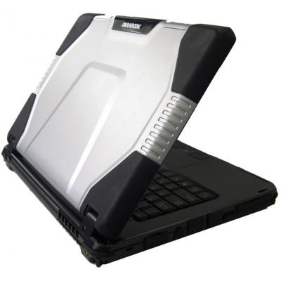 D14E2-21R5IS5H6 - GammaTech D14E Rugged Notebook Computer