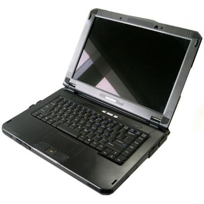 D14RM-T5R2GM5H6 - GammaTech D14RM Rugged Notebook Computer