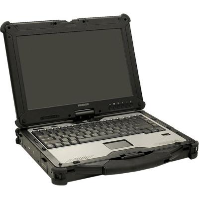 ER13S-10T2GM4H9 - GammaTech Durabook R13S Rugged Notebook Computer