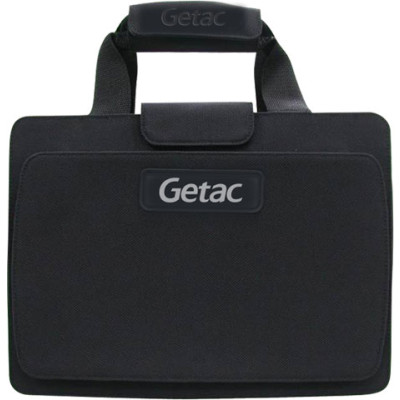 PS-BAG - Getac PS535F Accessories