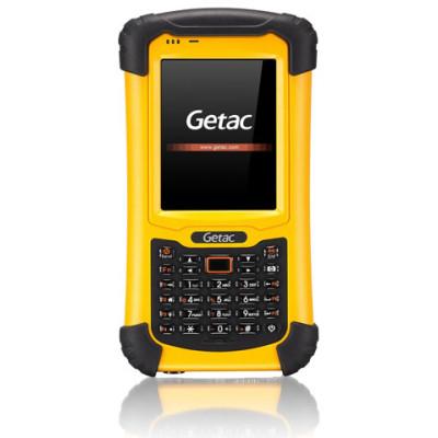 P1A6BWD6YBXX - Getac PS336 Handheld Computer