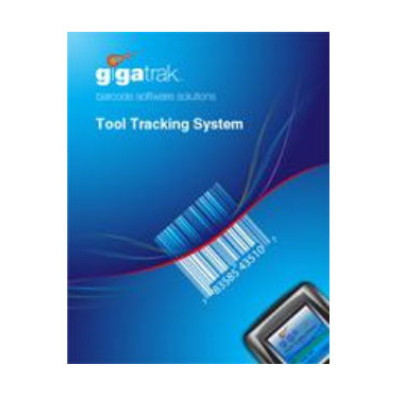 TTS-TRAINING-BCI - Gigatrak Tool Tracking System Basic