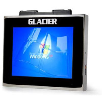 S9000 - Glacier S9000 Fixed/Vehicle Mount Data Terminal