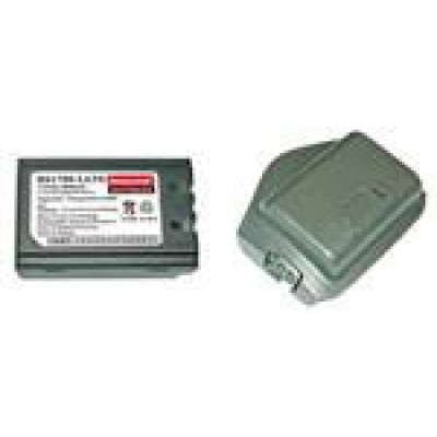PDT8100FATPACK - Global Technology Systems Symbol Replacement Battery