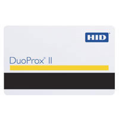 1336NGGNN - HID 1336 Access Control Card
