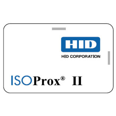 1386LGGSV - HID 1386