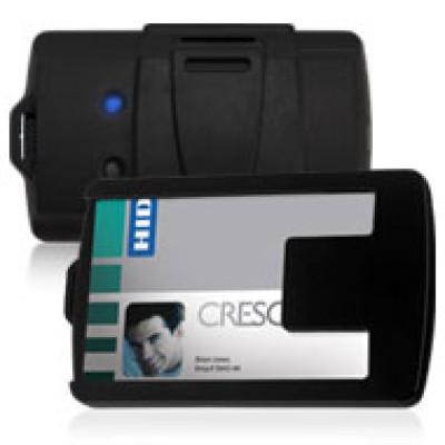 R20610000-1 - HID OMNIKEY 2061 Smart Card Reader