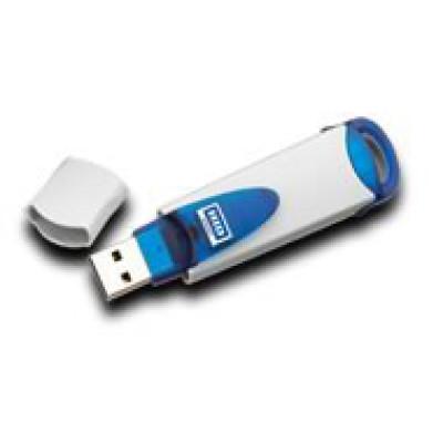 R63210003-1 - HID OMNIKEY 6321 CLi USB Access Control Reader