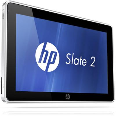 A6M61AA#ABA - HP Slate 2 Tablet Computer