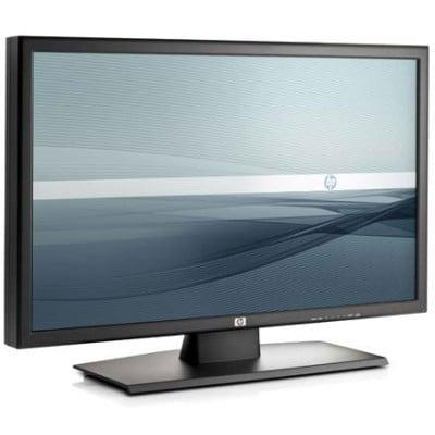 XH219A8#ABA - HP LD4201 POS Monitor