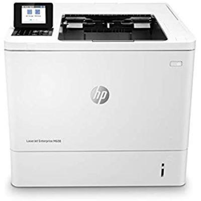 K0Q17A#BGJ - HP LaserJet Enterprise M608n