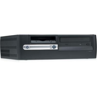EN239UA - HP rp5000 Misc