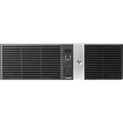 XZ964UT#ABA - HP RP5800 POS System