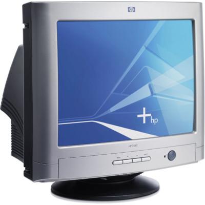 PF997AA - HP s7540 POS Monitor