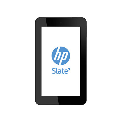 E4W57AT#ABA - HP Slate 7 Tablet Computer