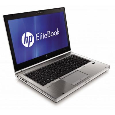 XU061UT - HP EliteBook 8560p: XU061UT