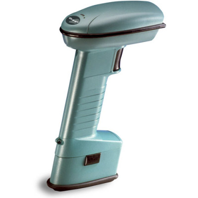 3870LXK-A2-PS2 - Hand Held ImageTeam 3870 Bar code Scanner