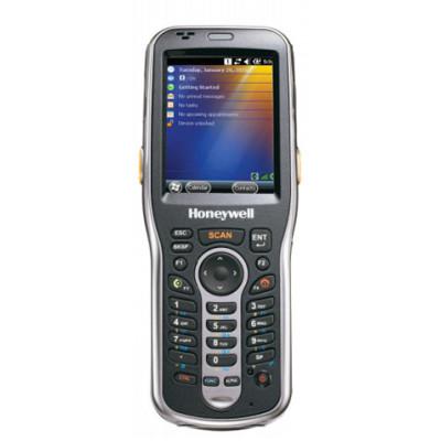 6110GPB1232E0H - Honeywell Dolphin 6110 Handheld Computer