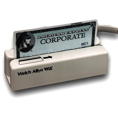 6920-3 - Honeywell ScanTeam 6920 Credit Card Swipe Reader