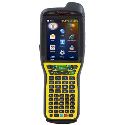 99EXL03-0C212XEI - Honeywell Dolphin 99EXni Handheld Computer