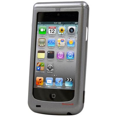 SL22-002111-EZ - Honeywell Captuvo SL22 for Apple iPod Touch 4g