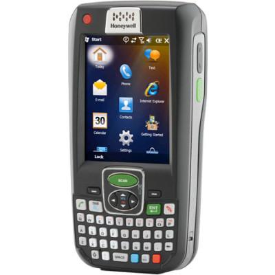 9700LPW003Q11E - Honeywell Dolphin 9700 Handheld Computer
