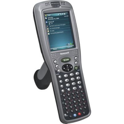 9951E0P-321200 - Honeywell Dolphin 9951 Handheld Computer