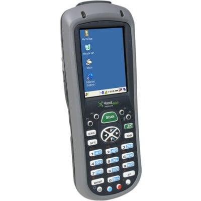 7600LG-122GB4EE - Honeywell Dolphin 7600 Handheld Computer