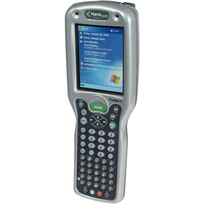 9501B00-131-C30 - Honeywell Dolphin 9501 Handheld Computer