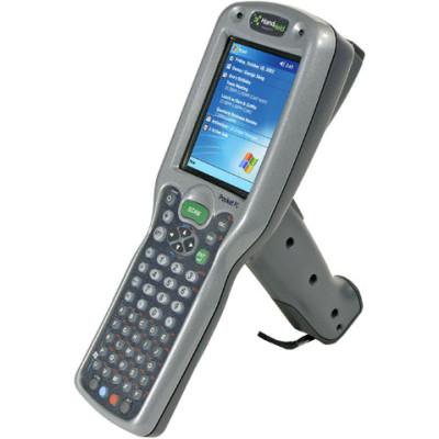 9551L00-222C30E - Honeywell Dolphin 9551 Handheld Computer